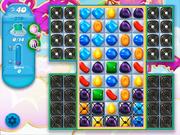 Level 370(f)