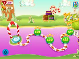Candycane Isle1