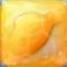 Orangefish(h1)