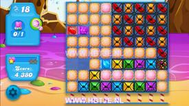 Level 29(u2)-2