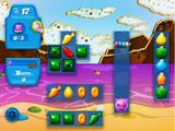 Level 17/Versions