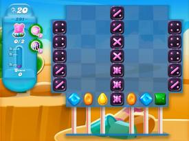 Level 391-2