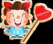 ValentineKimmy
