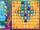 Level 2370/Versions