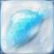 Lightbluefish(i1)