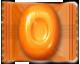 Orangewrap