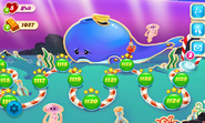 Lolly Lagoon2 20 levels