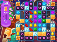 Level 2389
