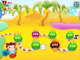 Palm Sugar Oasis