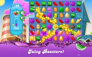 CCSS-Juicy Boosters