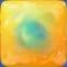 Lightwrap(h2)