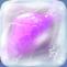 Purplefish(i1)