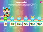 Rainbow Road info1