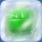 Green bottle(i1)