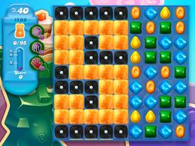 Level 1500-2