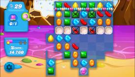 Level 25(u2)-6