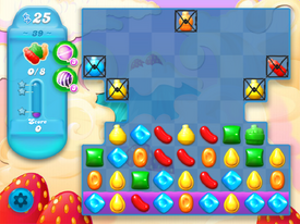 Level 39(2)