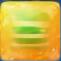 Greenstripeh(h2)