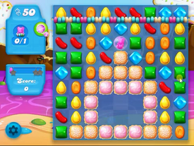 Level 30(u2)-1