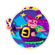 Sticky Sweet Cave icon