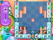 Level 2326