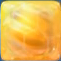 Orangecoloring(h1)