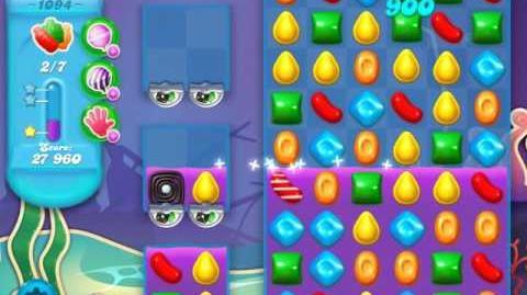 Candy Crush Soda Saga Level 1094 (8th version)