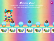 Rainbow Road info 3-2