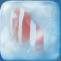 Redstripev(i2)