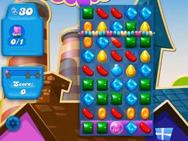Level 3(v1.0.0) (6)