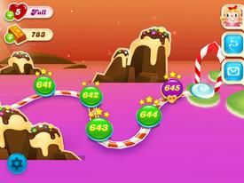 Coco Cream Sea3