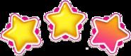 2stars (super hard level)