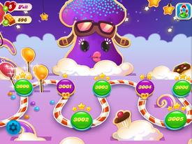 Cupcake Clouds2