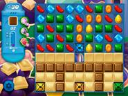 Level 888