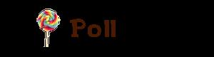 Po2ll