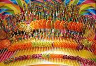 Lollipop Heaven