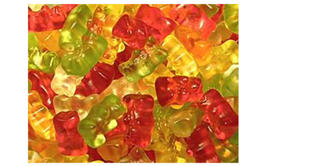 File:Gummy Bears.png
