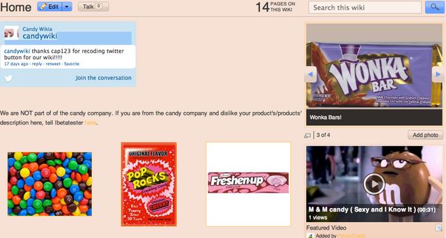 File:Wikia-Visualization-Main,candyeat.png