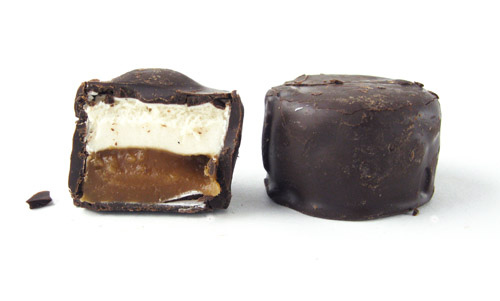 File:Sees-Scotchmallow.jpg