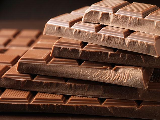File:Alg-chocolate.jpg