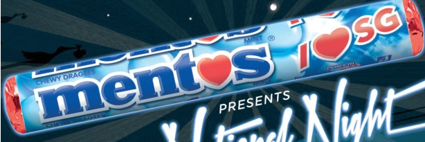 File:Mentos iHeart S.png