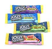 Jolly Rancher Stix Hard Candy, Original Flavors