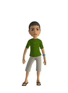 File:XboxImage-1.ashx.png