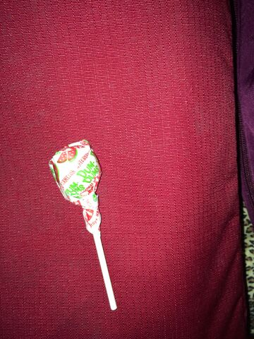 File:Watermelon dum dum lollipop.jpeg