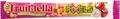Thumbnail for version as of 15:56, September 9, 2012