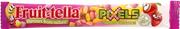 Fruittella pixles