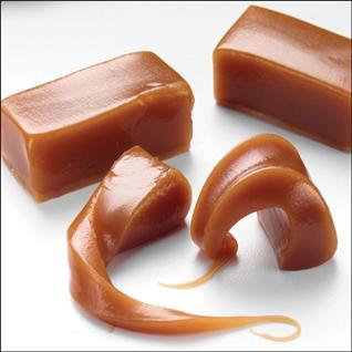 File:Vanilla-Caramel500.jpg