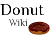 File:Donut1.png