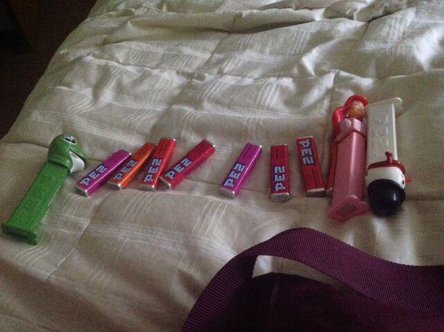 File:My pez candy.jpeg