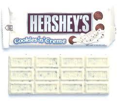 File:Hershey Cookies and Cream.jpg